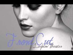 Leighton Meester - Front Cut - YouTube