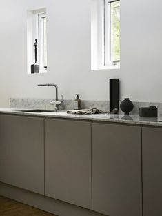 Nordiska Kök warm grey minimalism 14.jpg