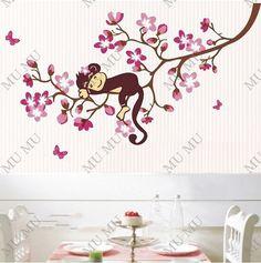 cute monkey tattoo - Buscar con Google