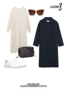 Polyvore, Clothes, Shopping, Fashion, Style, Outfits, Moda, Clothing, Fashion Styles