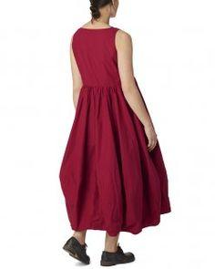 55558 - Dress