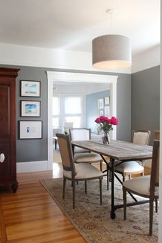 Luxury homes, Pewter and Grey on Pinterest