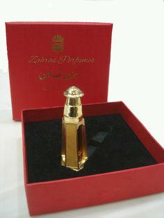 Ajmal Bakhoor Khas Dahn Al Oudh Attar / Perfume Oil 3 ml agarwood oud CPO arabic #AjmalPerfumes
