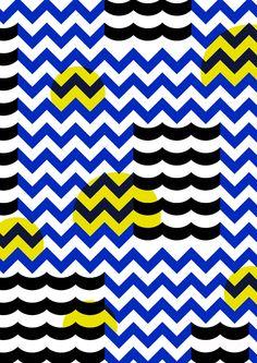#minakani #lines #stripes #circles #sun #nautical #pattern #allover