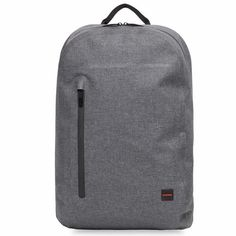 Kids Backpack Waterproof Bagpack Girl School Bag For Teenagers Junior High School Student Mochila Escolar Feminina 2019 Backpacks For School Small