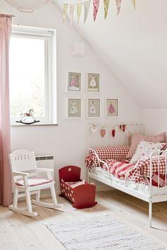 great little girls room
