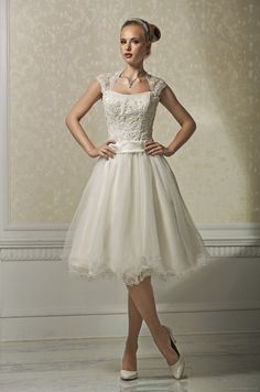 wedding dresses online ivory brocade - Google Search