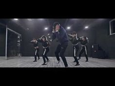 Kris Wu - JULY (Special Dance Edition) - 43,510 view