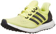 0b4255fd137fb adidas Ultra Boost W - Zapatillas de running para mujer