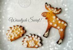 #christmas #cookies