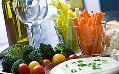 Low Carb: Wie sieht die perfekte Ernährung am Abend aus?