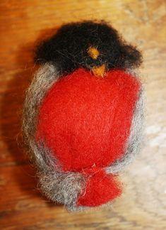 Jul i bestemors hage: Dompap Diy And Crafts, Barn, Pumpkin, Kunst, Converted Barn, Pumpkins, Squash, Barns, Shed