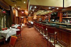 restaurants in savannah ga   ... Chris Steakhouse Restaurant Reviews, Savannah, Georgia - TripAdvisor