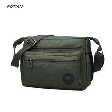 Like and Share if you want this  Hot sell 2017 men messenger bags high quality men's travel bag male shoulder bag classical design men's Nylon bags waterproof     Tag a friend who would love this!     FREE Shipping Worldwide     Buy one here---> http://fatekey.com/hot-sell-2017-men-messenger-bags-high-quality-mens-travel-bag-male-shoulder-bag-classical-design-mens-nylon-bags-waterproof/    #handbags #bags #wallet #designerbag #clutches #tote #bag