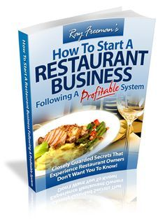 How To Open A Restaurant  Steps To Success  Blog