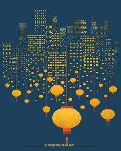 Risultati immagini per tang yau hoong china Tang Yau Hoong, Creative Illustration, Pin Collection, Cover Art, Surrealism, Illusions, Digital Art, Editorial, China
