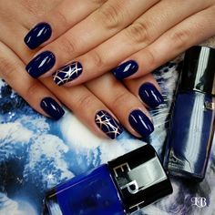 Instagram media by lucinhabarteli - @_natysimoes #filhaunica #naousoadesivos #feitoamao #manicure #nailart #nailsdone #nailsoftheweek #unhas #instanails #lucinhabarteli#sephora  #lancome