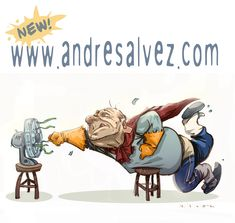 Acting, Illustration, Blog, Movies, Movie Posters, Fictional Characters, Art, Caricatures, Illustrations