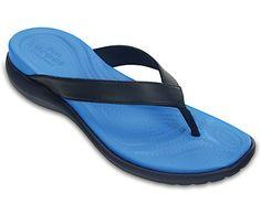 886652182770 17 Best shoes images