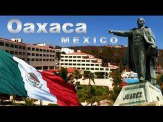 The magic Resort  Oaxaca, Mexico