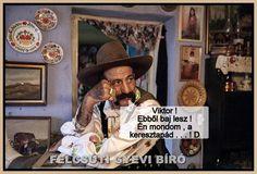 Cowboy Hats, Funny, Funny Parenting, Hilarious, Fun, Humor