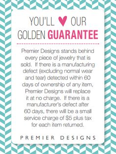 1000 Images About Premier On Pinterest Premier Designs Premier Designs Jewelry And Mystery