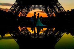 paris wedding photo トワイライトフォト 鮮やかなコントラスト大好きな一枚 約半月ぶりに夫が帰国します 私の実家でのぐーたら生活もおしまいです( ᴗ ) けど無事に出張が終わってよかった #wedding #ウエディング #ウェディング #プレ花嫁 #結婚式準備 #結婚準備 #結婚式 #海外挙式 #bridal #verawang #ヴェラウォン #thetreatdressing #トリートドレッシング #バレリーナ #エンパイア #ブライダル #paris #パリ #ロケーションフォト #後撮り #pariswedding #parisjetaime #parisphoto #weddinginparis #ig_paris #ウェディングソムリエフォトコンテスト #エッフェル塔 #weddingtbt #toureiffel by nahoxwedding Eiffel_Tower #France
