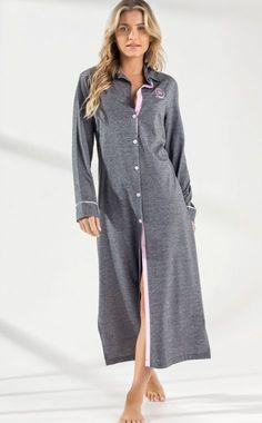 82bc0b6cbc675d 166 melhores imagens de Pijamas em 2019   Pijama, Roupas e Pijamas