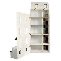 Laurels Dolls' House