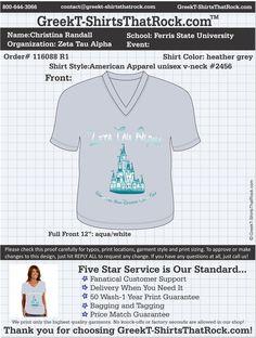 Zeta Tau Alpha  http://www.greekt-shirtsthatrock.com/