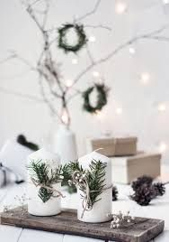minimal scandinavian christmas decoration - My best home decor list Christmas Decorations List, Scandinavian Christmas Decorations, Farmhouse Christmas Decor, Christmas Home, Christmas Ornaments, Holiday Decor, Christmas Tress, Scandi Christmas, Christmas Tables