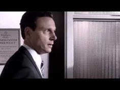 Scandal season 2 deleted scene                                                                 ~ Olitz Kiss