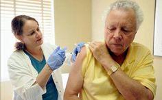 #Cuba continúa la vacunación contra la influenza - Cuba.cu: Cuba.cu Cuba continúa la vacunación contra la influenza Cuba.cu La Habana,…