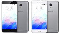 Meizu M3 Note released  listed here are pricing details and the...