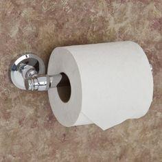 Rome Euro Toilet Paper Holder