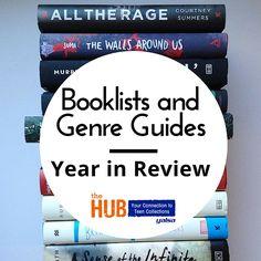70 Best Library and Tech Stuffs images   Bookshelf ideas