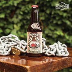 Primer Moonshine del Año? Pídela tuya a #domicilio al 3012425550 #piensaindependiente #tomaartesanal #cervezabogotana #bogota #piensaindependiente #tomaartesanal #cervezabogotana #cervezacolombiana #craftbeer #bogota Beer Bottle, Drinks, Image, Instagram, Root Beer, Beverages, Drink, Beverage, Cocktails