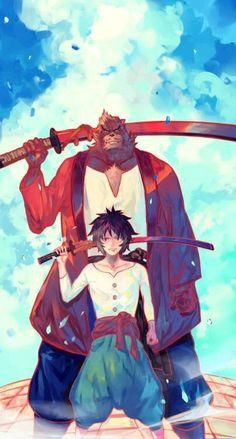 Resultado de imagen para el niño y la bestia Mamoru Hosoda, Awesome Anime, Anime Love, Me Me Me Anime, Anime Guys, Manga Anime, Anime Art, Japanese Animated Movies, Wolf Children