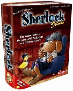 Playroom Entertainment Sherlock Deluxe by Playroom Entertainment, http://www.amazon.com/dp/B002IQQDUA/ref=cm_sw_r_pi_dp_mllssb05YM3C1