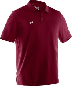 d9093531 Men Golf Clothing *** Under Armour Mens Performance Polo -- A lot more  information could be discovered at the photo url.