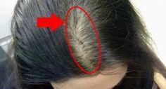 Начни питаться по этой системе уже сегодня! Hair Styles, Beauty, Hair Plait Styles, Hair Looks, Haircut Styles, Hairdos, Hairstyles, Hair Cuts, Haircuts