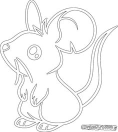 Scroll Saw, Dremel, Kids Education, Flocking, Paper Cutting, Outline, Kids Toys, Stencils, Christmas Gifts