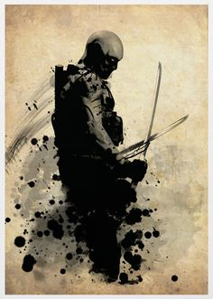 Deadpool Poster Print by Posterinspired on Etsy, Comic Book Heroes, Comic Books Art, Comic Art, Deadpool Movie Poster, Marvel Images, Lady Deadpool, Comic Movies, Marvel Dc Comics, Marvel Vs