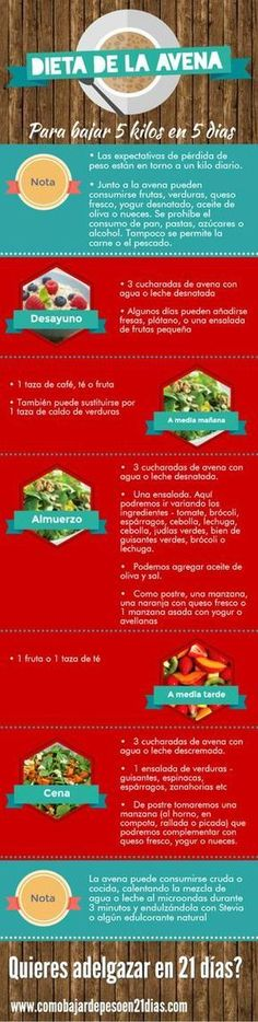 Eat Stop Eat Diet Plan to Lose Weight - . Diet Plan Eat Stop Eat - In Just One Day This Simple Strategy Frees You From Complicated Diet Rules - And Eliminates Rebound Weight Gain Healthy Tips, Healthy Recipes, Stop Eating, Diet Plans To Lose Weight, Diet Tips, Healthy Lifestyle, Healthy Living, Health Fitness, Wellness