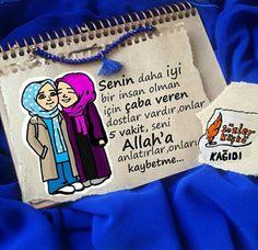 #ahiretlik #dost #vesselam #sözlerköşkü Allah, Friendship, Words, Anime, Fictional Characters, House, Home, Haus, Anime Shows