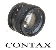 Buy this lens and the adapter to use it on Canon DSLR, you'll thank me for it. Canon Dslr, Zeiss, Cameras, Pictures, Camera, Film Camera