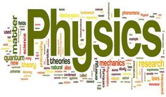 http://www.tutor-saliba.net/physics-quiz-questions-answers/
