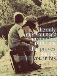 this is Bobby for me <3 he really does