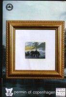 "Gallery.ru / Olgakam - Альбом ""Пермин (схемы)"""