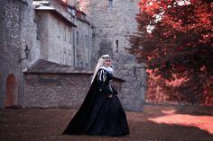Kingdom by Eugenia Berg